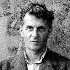 Ludwig Josef Johann Wittgenstein German (26 April 1889 – 29 April 1951) was an Austrian-British philosopher who worked primarily in logic, the philosophy of mathematics, the philosophy of mind, and the philosophy of language. From 1929 to 1947, Wittgenstein taught at the University of Cambridge. During his lifetime he published just one slim book, the 75-page Tractatus Logico - Philosophicus (1921), one article, one book review and a children's dictionary.