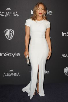 InStyle And Warner Bros. 73rd Annual Golden Globe Awards Post-Party   - Redbook.com