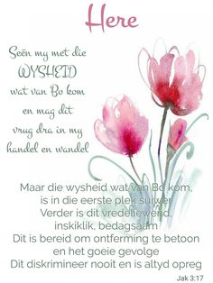 Good Morning Messages, Good Morning Wishes, Good Morning Quotes, Goeie More, Prayer Board, Afrikaans, Prayers, Encouragement, Life Quotes