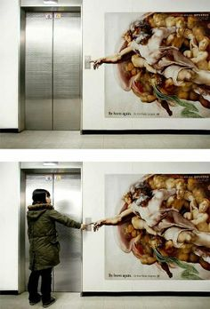 Creativity http://www.marvelousdesigner.com/