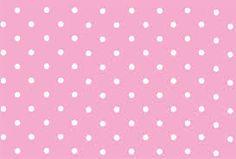 padrão rosa ás bolinhas - Pesquisa do Google