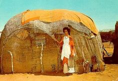 Haween la'aani waa hoy la'aan - Where there are no women, there is no home - Somali Proverb