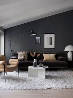 minotti lyon by maison home design lyon francia monobrand stores it mood tone pinterest lyon living rooms and room