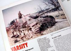 Jagdpanther Mid Production by Chris Wauchop (Tamiya 1/35)