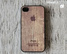 Cute blog store with awesome iPhone cases