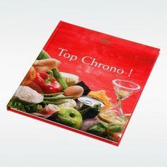 livre-thermomix-top-chrono.pdf