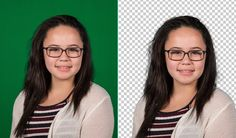 Case Study for Schools photography Editing Services https://www.clippingpathasia.com/case-study-schools-photography-editing-services/