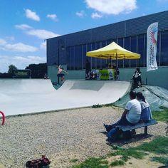 #Contest #Skate #Skatebording #LaCroisade  #Astusskate #Hatrack #Sponsor
