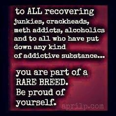 Back from the Ledge ( Sober Quotes, Sobriety Quotes, Lyric Quotes, Life Quotes, Lyrics, Alcoholics Anonymous Quotes, Addictive Personality, Addiction Recovery Quotes, Alcoholism Recovery