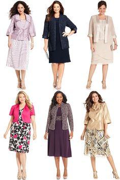 plus size wedding guest outfit ideas Google Search Wedding