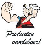 In Noord-Holland kopen bij de boer Disney Characters, Fruit, Creme Fraiche, Omelet, Mary, Food, Salads, Lasagna, Omelette