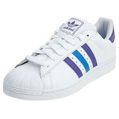 709b62b30 adidas Womens Duramo 7 W BLUEGREYRED 8 US     BEST VALUE BUY on Amazon   AdidasFashion