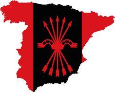 Flag_Map_of_Spain_(Falangist).png (2000×1604)