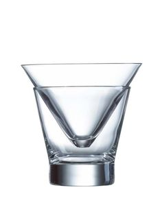 Cookinglife - Arcoroc Cocktailglas Freeze 30 cl
