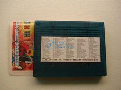 (153.38$)  Buy here  - 3 pcs Neo Geo Jamma SNK 120 IN 1/Catridge/Game Board/SNK for Arcade Machine/arcade cabinet/amusement machine/recreation room