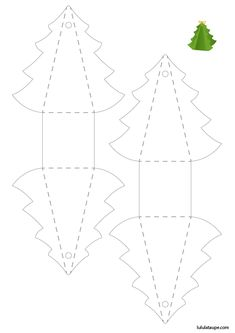 Kids Christmas Treats, Valentine Crafts For Kids, All Things Christmas, Christmas Crafts, Christmas Printables, Christmas Themes, Christmas Decorations, New Year's Crafts, Diy Crafts