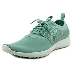 Trail Running Shoes From Amazon *** Check out this great product.Note:It is affiliate link to Amazon.