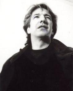 Alan, 1992