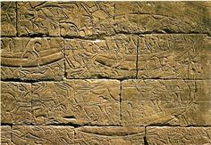 The Philistines Enter Canaan: Were They Egyptian Lackeys or Invading Conquerors?