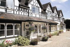 "See 3 photos and 2 tips from 20 visitors to South Lawn Hotel Lymington. ""If you like 'quiet' then check in at South Lawn Hotel. New Forest, Lawn, Break, 98, Mansions, House Styles, Outdoor Decor, Beautiful, Home Decor"
