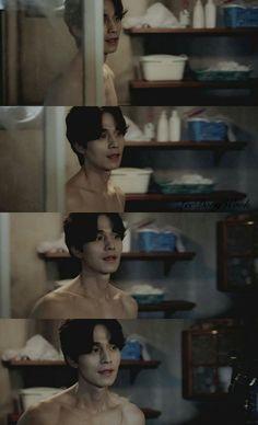 Park Hae Jin, Park Seo Joon, Seo Kang Joon, Handsome Korean Actors, Handsome Boys, Lee Dong Wook Wallpaper, Lee Dong Wok, Im Siwan, Guys My Age