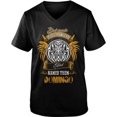 DOMINGO,  DOMINGOBirthday,  DOMINGOYear,  DOMINGOHoodie,  DOMINGOName,  DOMINGOHoodies #gift #ideas #Popular #Everything #Videos #Shop #Animals #pets #Architecture #Art #Cars #motorcycles #Celebrities #DIY #crafts #Design #Education #Entertainment #Food #drink #Gardening #Geek #Hair #beauty #Health #fitness #History #Holidays #events #Home decor #Humor #Illustrations #posters #Kids #parenting #Men #Outdoors #Photography #Products #Quotes #Science #nature #Sports #Tattoos #Technology #Travel…