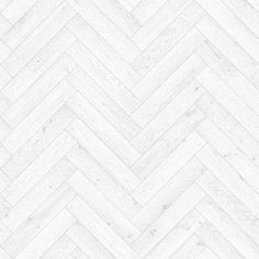 Hard wearing vinyl floor with a felt backing. Vinyl Flooring Rolls, Vinyl Flooring Bathroom, Bathroom Vinyl, Kitchen Vinyl, Living Room Vinyl, Floors Direct, Sol Pvc, Wood Sizes, Underfloor Heating
