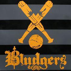 Bludgers_logo_(design_for_Black_Messenger_Bag).jpg (400×400)