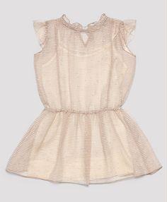 Girls Dresses   Caramel Baby & Child