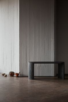 On my radar: new furniture launches and discoveries for March - cate st hill Scandinavian Cabin, Scandinavian Architecture, Scandinavian Furniture, Living Furniture, New Furniture, Furniture Making, Furniture Design, Multifunctional Furniture, Solid Wood Table