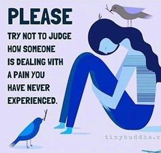 Ehlers-Danlos is slowly killing me. The pain barely responds to anything. I don't have options. I'm tired.