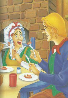 52 povesti Ronald Mcdonald, Children, Kids, Princess Zelda, Fictional Characters, Short Stories, Literatura, Young Children, Young Children