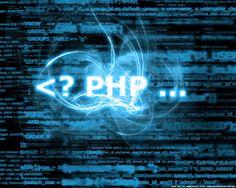 PHP Programming | Αργότερα η PHP χρησιμοποιείτε ως βασική γλώσσα προγραμματισμού για τη δημιουργία σελίδων web με δυναμικό περιεχόμενο. Μια σελίδα PHP περνά από επεξεργασία από ένα συμβατό διακομιστή του Παγκόσμιου Ιστού (π.χ. Apache), ώστε να παραχθεί σε πραγματικό χρόνο το τελικό περιεχόμενο, που θα σταλεί στο πρόγραμμα περιήγησης των επισκεπτών σε μορφή κώδικα HTML.