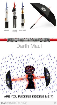 This is the umbrella you've been looking for! [F_I_X_E_D]