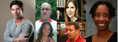 Props to These 6 Teachers Who Rock It All Year