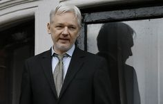 The new leaks released by Wikileaks via hacker Guccifer 2.0 show that Obama…