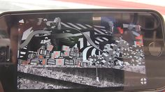 World's Largest Augmented Reality Mural at SXSW 2014 on Vimeo Augmented Reality, Worlds Largest, Sxsw 2014, Explore, Art, Art Background, Kunst, Performing Arts, Art Education Resources