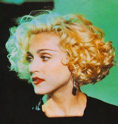 madonna, music, queen of pop, 1990s, 90s