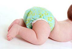 Você já sabe quantas fraldas comprar para seu bebê? Qual tamanho e qual marca? No post de hoje tem algumas dicas sobre fraldas!