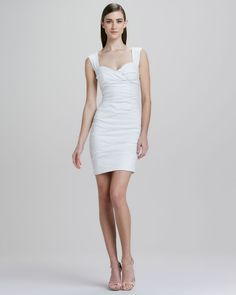 http://ncrni.com/nicole-miller-sweetheart-neckline-cocktail-dress-p-2403.html