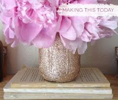 Google Image Result for http://www.engagedandinspired.com/wp-content/uploads/2012/09/5-Glitter-Vase-DIY-1.png