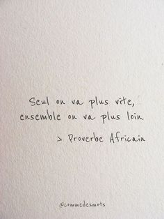 Seul on va plus vite Gods Plan Quotes, Gods Love Quotes, Strong Quotes, Quotes About God, Faith Quotes, Words Quotes, Positive Quotes For Life Encouragement, Positive Quotes For Life Happiness, Funny Uplifting Quotes