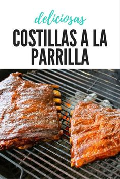 Barbacoa, Grill Pan, Hot Dogs, Steak, Grilling, Food And Drink, Pork, Beef, Meals