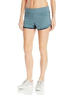 Carve Designs Womens Minna Shorts Large Spruce with Anchor Palm Beach *** Read more reviews of the product by visiting the link on the image.(This is an Amazon affiliate link and I receive a commission for the sales)