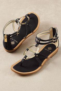 e8b44d694bbe95 Isola Melaney Sandals from Soft Surroundings