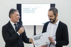© Perottino / Alfero / Tardito
