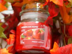 E l l e S e e s: Over 20 Ideas for Empty Candle Jars!