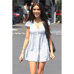 Madison Beer — out and about in LA today! #MadisonBeer (August 24th, 2016) - vlada