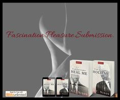 Become A Member To Club Surrender  Men Of Eros Series  Warning: Adult Content #Dark #Romance #Erotica #Bdsm  Heal Me: Club Surrender- Book 1 Inc.(Men of Eros #1)  Fascination. Pleasure. Submission.  Depravity is my business and trust me its lucrative. The penthouse on Lake Michigan the women the cars the access all of itthe embodiment of every boys fantasy. Not bad for a kid voted most likely to wind up on death row.  Life is sweet and simple or it was until a certain voluptuous waitress…