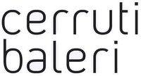 1-19 luglio: vendita straordinaria allo showroom milanese Cerruti Baleri - See more at: http://www.designxall.com/1-19-luglio-vendita-straordinaria-allo-showroom-milanese-cerruti-baleri/#sthash.s5th8XgE.dpuf